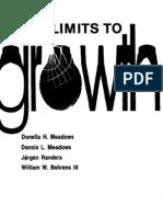 The_Limits_To_Growth-DH_Meadows_DL-Meadows-Jorgan_Randers_William_BehrensIII-205pgs-1972-POL.sml.pdf