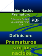 recin-nacido-prematuro-1217535675964558-9
