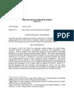 Attorney General Opinion Regarding NDUS Foundation