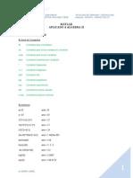 Curso de Matlab (Algebra II)_docx