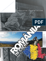 Romania_in Cifre 2011