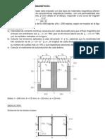 Ejercicio_circuitos_magneticos