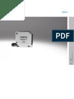 (Sensor Octoelectrico)PDF en Soex En