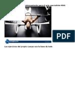 Principios básicos de entrenamiento para el arte marcialista MMA.docx