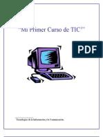 BiblioRedesComputaciónparaNiñosyNiñas (1)