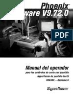 Phoneix operador.pdf