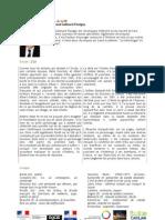 fiche_43_uderzo_et_-1.doc
