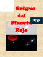 El Enigma del Planeta Rojo.pdf