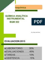 Tema N°1 BQM 302.ppt