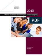 Analisis Universidad Fermin Toro.pdf