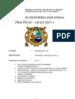 PRACT-MAT-3_2013_.doc