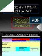 NACION Y SISTEMA EDUCATIVO.pptx