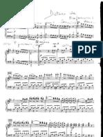 Gioacchino Rossini-Sento Talor Nell'Anima--La Scala Di Seta