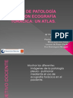 Atlas de Ecografa Torcica