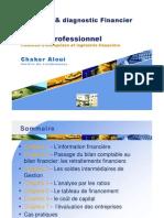 Analyse financière_CHAPITRES0et1