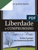 SauthierAA2008 Liberdade e Compromisso VerissimoE