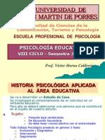 1B) P= (Estudio de Casos - Selecc. Del Sujeto) (1)
