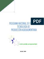 45712511 TSU Produccion Agroalimentaria IUTEP Portuguesa