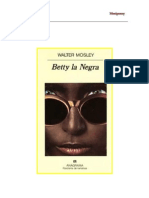 04 - Betty La Negra
