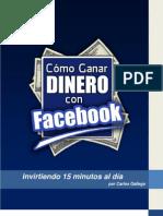 MFB Como Ganar Dinero Con Facebook
