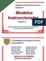 Modelos Instruccionales- Grupo 2 EXPOSICIÓN.pdf