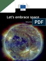 Multimedia Associa PDF Space2 (1)