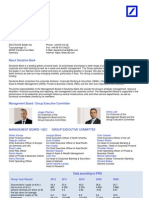 Deutsche Bank Fact_Sheet.pdf