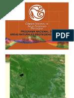 39024491 Areas Naturales Protegidas
