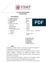 01silabo de Fisiologia Humana 2013-i.docx++