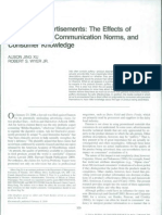 Puffery in Advertisements.pdf