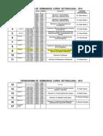 Fisiologia_cronograma_Seminarios
