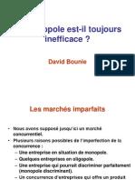 Chap5 Le Monopole