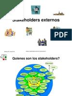Stakeholders Externos.cg