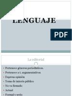EDITORIAL.pptx