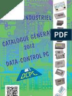 Catalog Fr