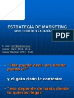 2-Importancia Del Marketing (1)