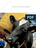 Guide Du Confort de La Vache _ Guide