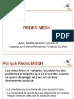 13 Es Redes Mesh Presentacion v02