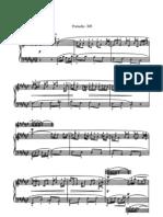 Mugellini_no_13-24.pdf