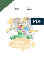 pedagang pecel bringharjo dan ilmu layouting