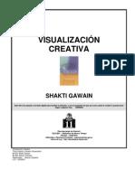Visualizaci n Creativa