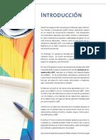 Terminología LGBT.Brasil. 2010