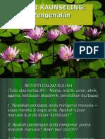edu3120_1333340052