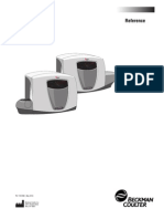 CXP Software