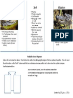 2. Example - Venn of Crocodiles and Alligators (1)