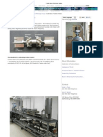 Calibration of turbine meters.pdf