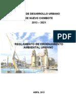 3. Reglamento de Ordenamiento Ambiental (1)