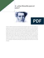 Kierkegaard.docx