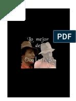 Duo Los Apus II