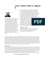 33-37 Statistical Process Control